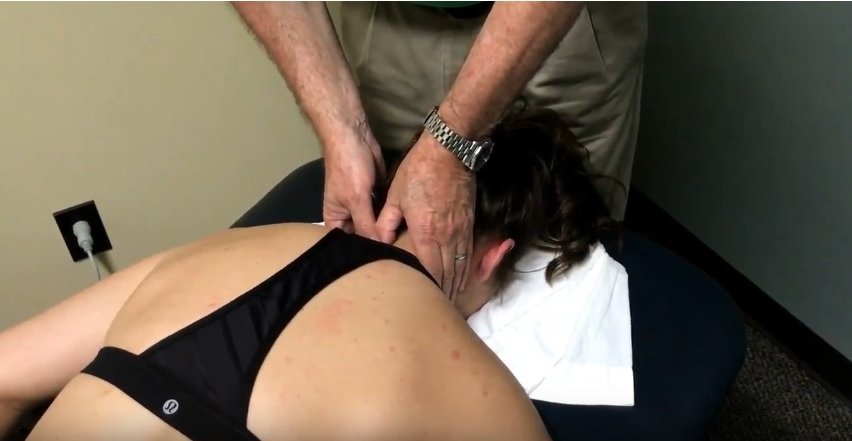 Treatment Technique