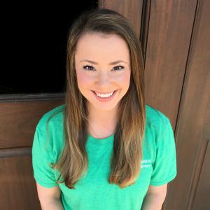 Marisa King